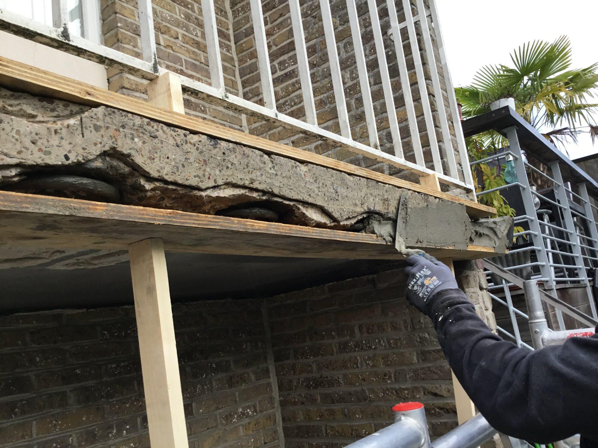 betonherstelling (4)
